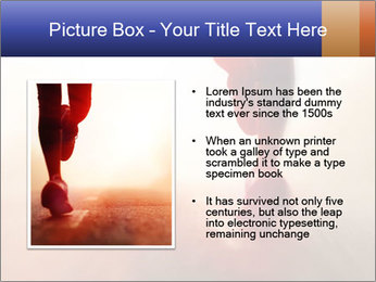 0000081147 PowerPoint Templates - Slide 13