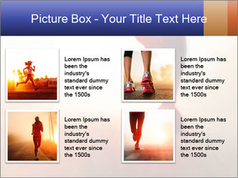 0000081147 PowerPoint Template - Slide 14