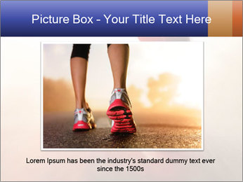 0000081147 PowerPoint Template - Slide 16