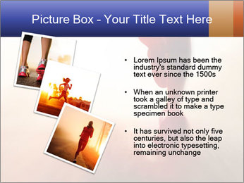 0000081147 PowerPoint Templates - Slide 17