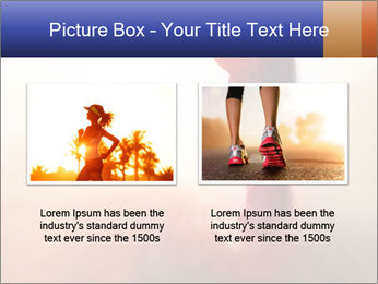 0000081147 PowerPoint Template - Slide 18