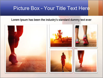 0000081147 PowerPoint Templates - Slide 19