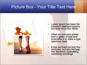 0000081147 PowerPoint Template - Slide 20
