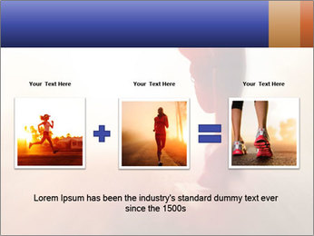 0000081147 PowerPoint Templates - Slide 22