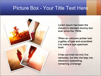 0000081147 PowerPoint Templates - Slide 23