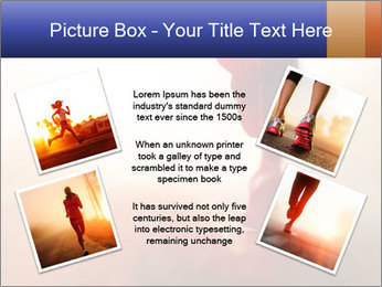 0000081147 PowerPoint Templates - Slide 24