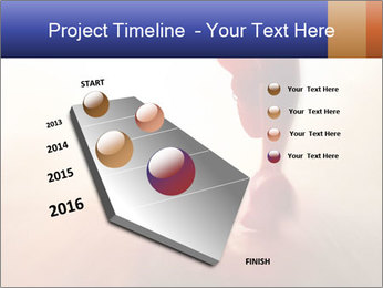 0000081147 PowerPoint Templates - Slide 26