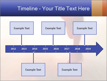 0000081147 PowerPoint Templates - Slide 28