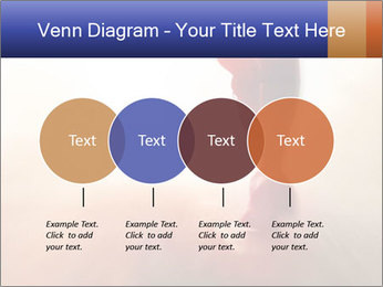 0000081147 PowerPoint Templates - Slide 32