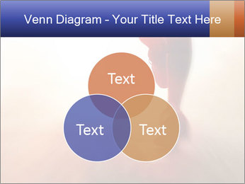 0000081147 PowerPoint Template - Slide 33