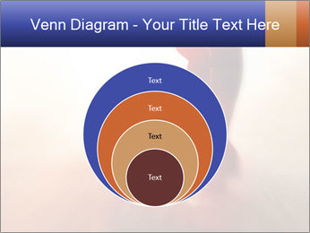 0000081147 PowerPoint Template - Slide 34
