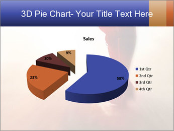0000081147 PowerPoint Templates - Slide 35