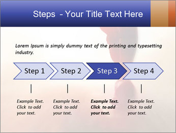 0000081147 PowerPoint Templates - Slide 4