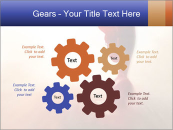 0000081147 PowerPoint Templates - Slide 47