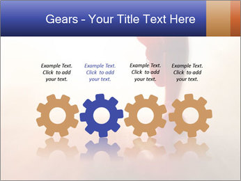 0000081147 PowerPoint Templates - Slide 48