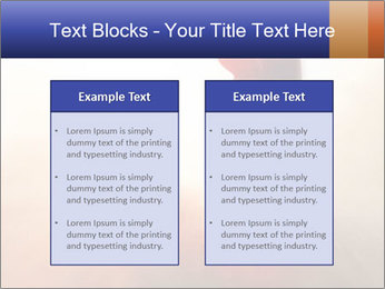 0000081147 PowerPoint Template - Slide 57