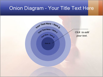 0000081147 PowerPoint Templates - Slide 61