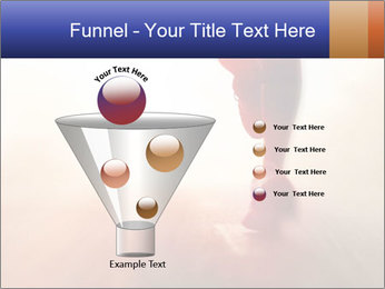 0000081147 PowerPoint Template - Slide 63