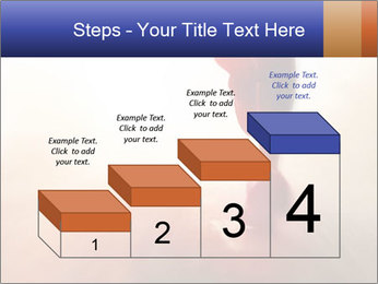 0000081147 PowerPoint Templates - Slide 64