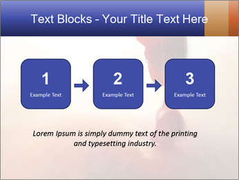 0000081147 PowerPoint Templates - Slide 71