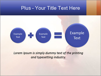 0000081147 PowerPoint Templates - Slide 75