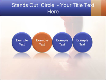 0000081147 PowerPoint Templates - Slide 76