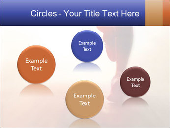0000081147 PowerPoint Templates - Slide 77
