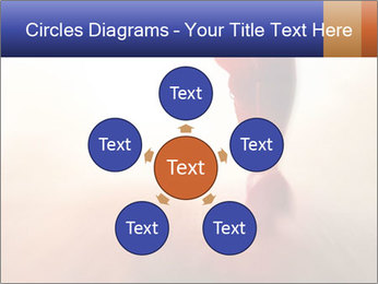 0000081147 PowerPoint Templates - Slide 78