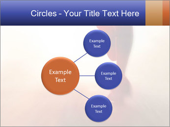 0000081147 PowerPoint Templates - Slide 79
