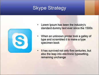 0000081147 PowerPoint Template - Slide 8