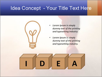 0000081147 PowerPoint Templates - Slide 80
