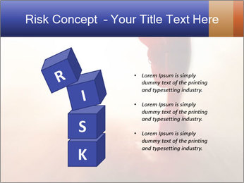 0000081147 PowerPoint Templates - Slide 81