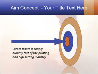 0000081147 PowerPoint Templates - Slide 83