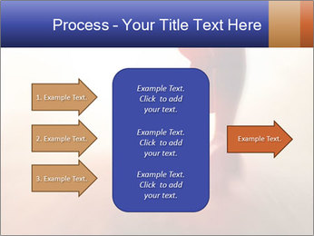 0000081147 PowerPoint Templates - Slide 85