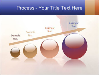 0000081147 PowerPoint Templates - Slide 87