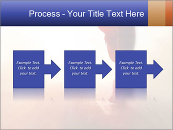 0000081147 PowerPoint Templates - Slide 88