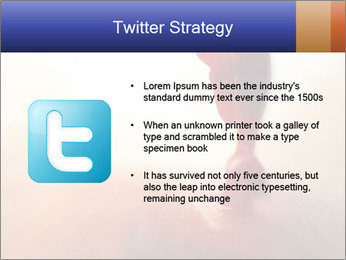 0000081147 PowerPoint Template - Slide 9