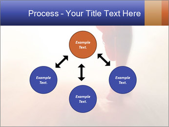 0000081147 PowerPoint Templates - Slide 91