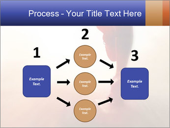 0000081147 PowerPoint Templates - Slide 92