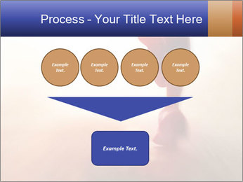 0000081147 PowerPoint Templates - Slide 93