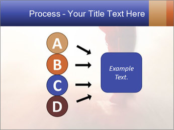 0000081147 PowerPoint Template - Slide 94