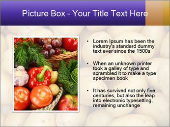 0000081148 PowerPoint Template - Slide 13