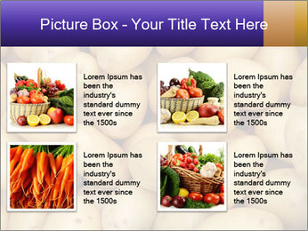 0000081148 PowerPoint Template - Slide 14