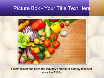 0000081148 PowerPoint Template - Slide 16