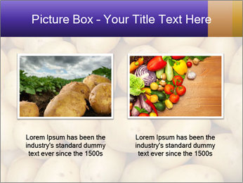 0000081148 PowerPoint Template - Slide 18
