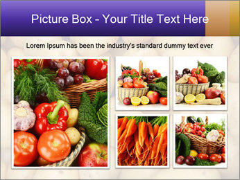 0000081148 PowerPoint Template - Slide 19