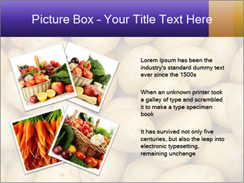 0000081148 PowerPoint Template - Slide 23