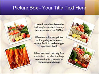 0000081148 PowerPoint Template - Slide 24