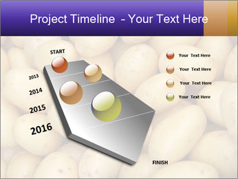 0000081148 PowerPoint Template - Slide 26