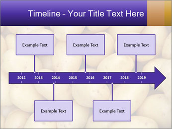 0000081148 PowerPoint Template - Slide 28
